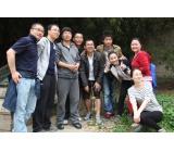 2015年度员工拓展培训活动2.jpg